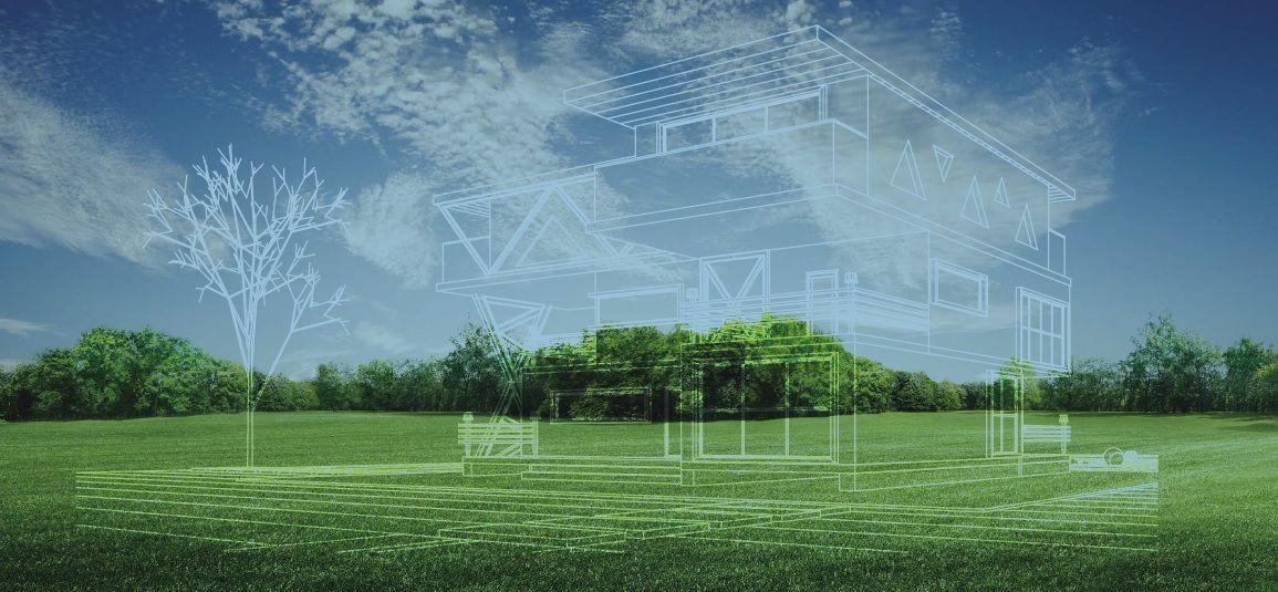 Parcelas edificables en Oleiros para vivir rodeado de golf, naturaleza y playas