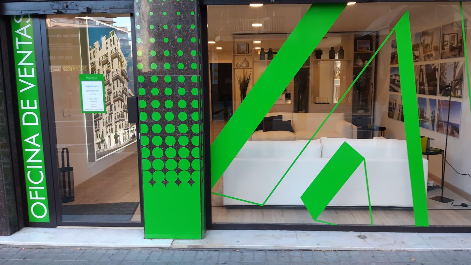 Avantespacia abre oficina comercial en Granollers