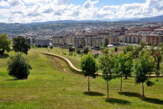 Avantespacia inicia su actividad en Asturias