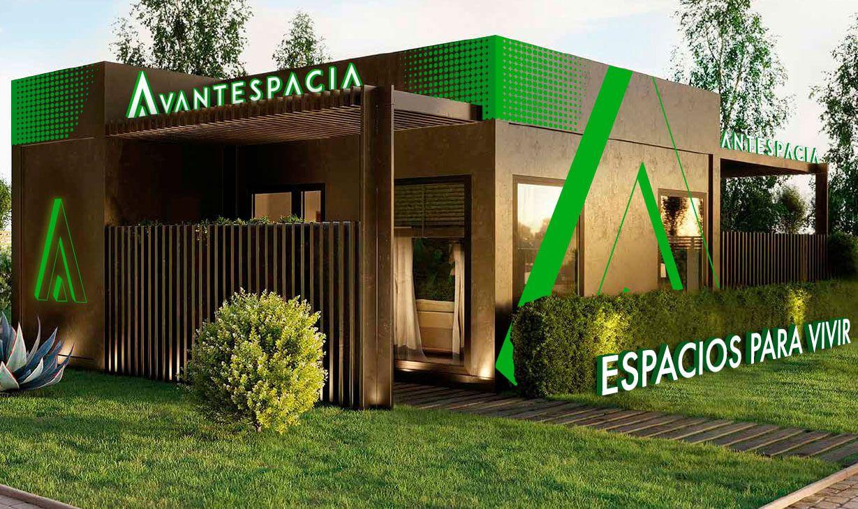 Avantespacia inicia la comercialización de Finca de Xaz
