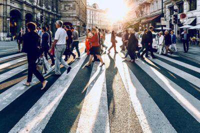 Méjico 05 Tranquilité et bien-être au cœur de la ville